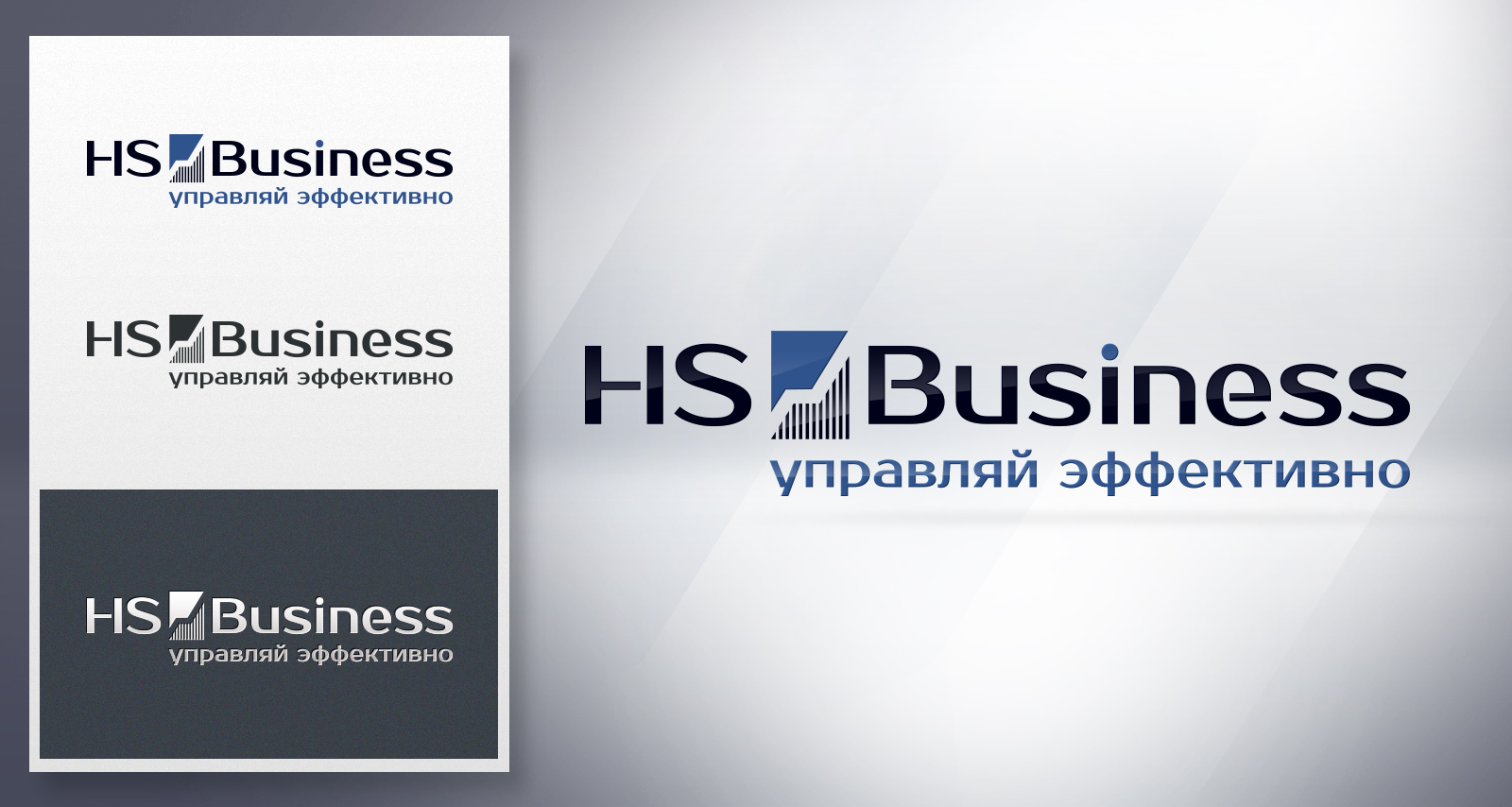 HS Business