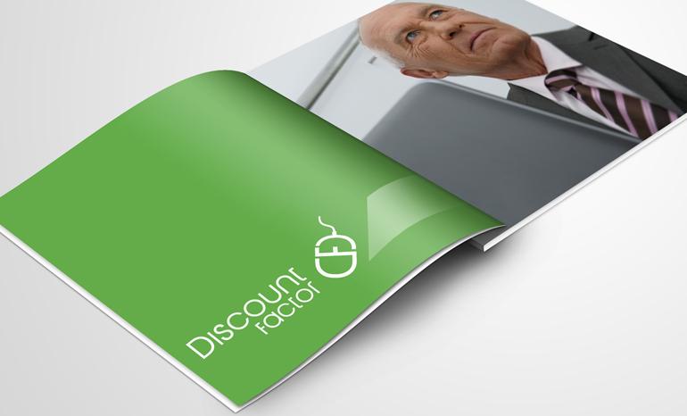 Разработка логотипа для крупного интернет-проекта