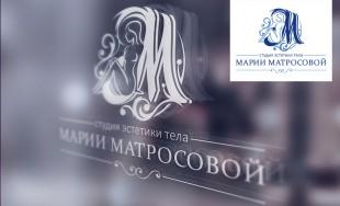 Студия Марии Матросовой