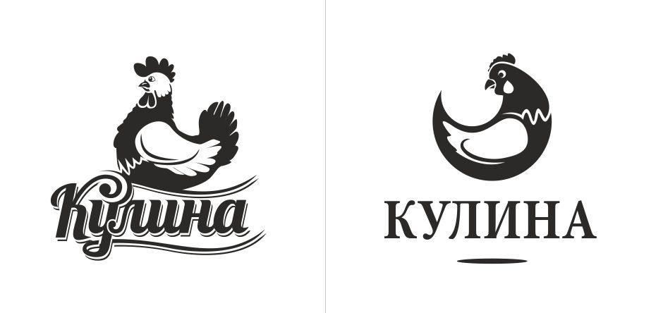 логотип Кулина