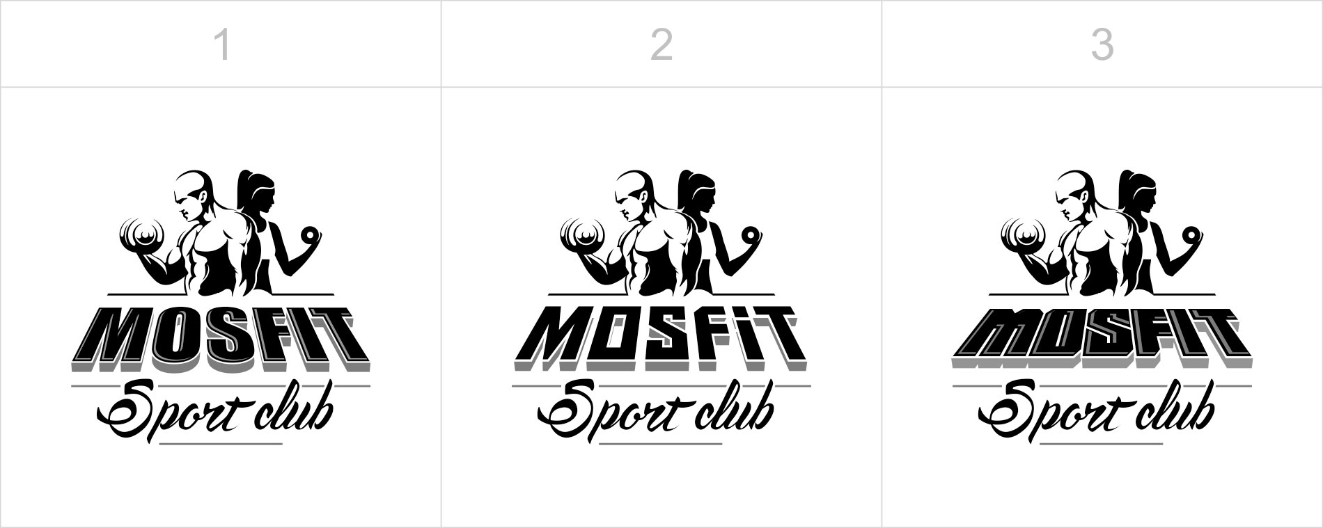 Логотип Мосфит1