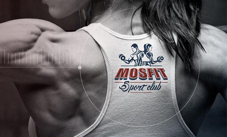 MosFit