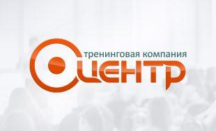 Лого Центр