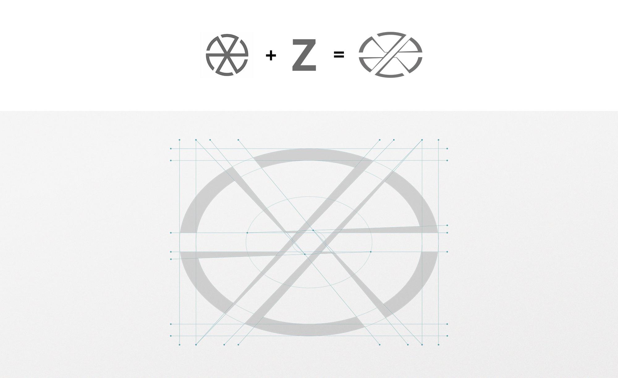 Логотип для автомобиля