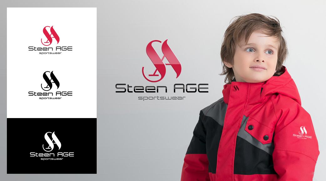 Бренд Steen Age